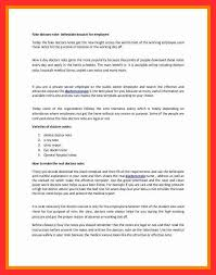 Doctors Care Doctors Note Urgent Care Doctors Note Template Best Of Fake Urgent Care