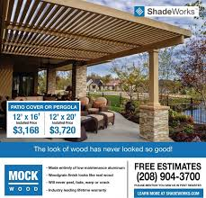patio cover plans post