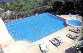 small rectangular pool designs. Wonderful Rectangular Rectangle Pool Designs Rectangular With Spa Pools  Round Swimming   With Small Rectangular Pool Designs