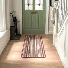 ikea kitchen runner rugs kitchen carpet runner to inspirational runners rug ideas