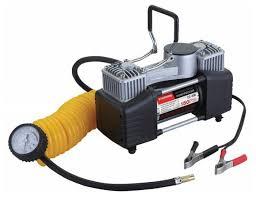 <b>Автомобильный компрессор STARWIND CC-300</b> — купить по ...