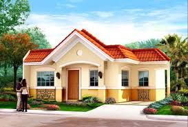 bungalow house plans in the philippines home deco plans