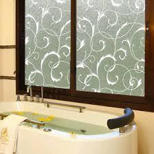 Unidoor Privacy Glass Shower DoorShower Privacy