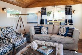 coastal living room area rug leather sofa themed ideas rooms dining sets paint houzz decorating tables
