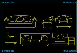 dining chair autocad. 2d furniture symbols, cad blocks luxury modern salon autocad drawing, block sample dining chair d