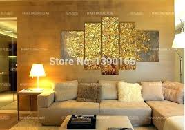 gold living room brown and gold living room ideas colors with couch accessories brown and grey
