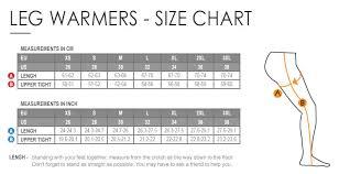 Size Charts Funkier Bike
