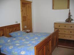 Ferienhaus3 Schlafräumedusche 2 Bäder Wc