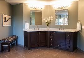 pics of bathroom designs: bathroom design example bathroom design example