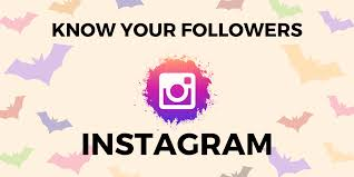 Know Your Followers Multiple Un Follow For Instagram Techvile
