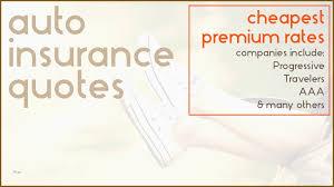 Us Agencies Car Insurance Quotes Enchanting Us Agencies Car Insurance Quotes Best Of Auto Insurance Quotes