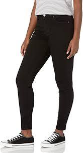 <b>Levi's</b> Women's <b>721 High Rise</b> Skinny Jeans at Amazon Women's ...