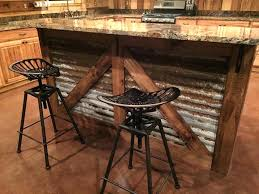 Kitchen Island Rustic Large Size Of Ideas With Seating Small Islands