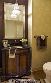 bathroom fixtures minneapolis. Minneapolis Vanity Light Fixtures Powder Room Traditional With Wood Flooring Bathroom Mirrors Wallpaper F