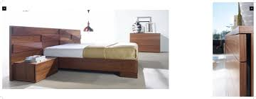 Bedroom Furniture Modern Bedroom Furniture Compact Marble