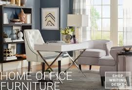 home office furniture tampa custom office furniture in clearwater