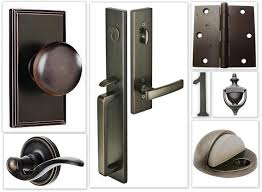 interior door hardware. Interior Door Handles Oil Rubbed Bronze Hardware Joanne Russo Homesjoanne House R