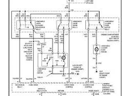 2000 ford windstar engine diagram 1997 ford windstar complete system 2003 Ford Windstar Engine 2000 ford windstar engine diagram wiring diagram toyota celica 2000 new 1997 ford windstar plete