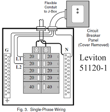 breaker wiring diagram shunt breaker wiring diagram \u2022 free wiring how to install a circuit breaker panel at House Breaker Box Wiring Diagram