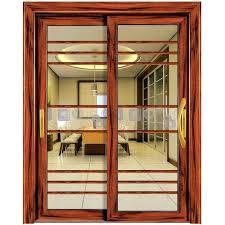 sound proof sliding glass doors medium size of soundproof doors for soundproof pocket door soundproof