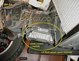 question headlight dimmer switch ls1lt1 forum lt1, ls1, camaro 2000 Camaro Chevy Headlight Wiring Diagram shbox com 1 cruise_module jpg 2000 camaro headlight wiring diagram