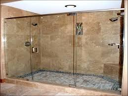 tubs and showers for small bathrooms tub shower combination dimensions tub and shower units for small bathrooms