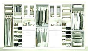 clothes storage ideas diy closet organization system closet organization closet shoe storage ideas diy clothes storage