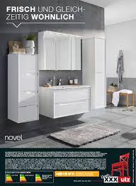 Xxx Lutz Prospekte Badezimmer Spezial Seite No 5252 Gültig Von