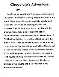 descriptive essay writing co descriptive essay writing