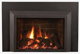 top 69 fab amish fireplace lennox fireplace blower lennox direct vent gas fireplace gas fireplace installation