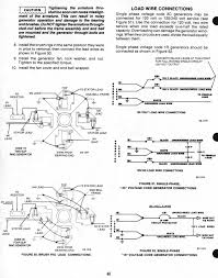 arrow stick wiring diagram wiring harness wiring diagram \u2022 sewacar co Mpc01 Wiring Diagram 1998 pace arrow rv wiring diagram 1993 pace arrow wiring diagram arrow stick wiring diagram 1998 whelen mpc01 controller wiring diagram