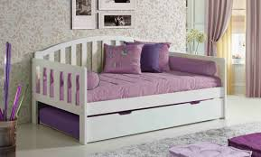 Small Purple Bedroom Bedroom Dazzling Design Ideas Of Teenagers Bedroom With Cream