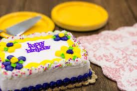 Custom Cake Orders Tadychs Econofoods