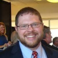 Jonathan D. Finley - Chief Examiner - Louisiana Office of ...