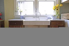 kitchen fabulous farm sinks for salvaged sinks for double farmhouse sink cast iron
