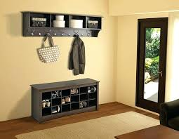 entry furniture storage. Entryway Storage Furniture Ideas Mudroom Entry Closet For Sale Corner E