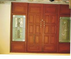 Sri Lankan Kitchen Style Design Windows And Doors Windows And Doors Designs In Sri Lanka