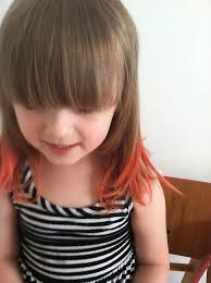 Incredible Design Hair Color For Kids Kevin Murphy Love Bug For ...