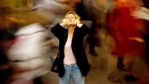 Жизнь без стресса Профилактика депрессий стрессов суицидов  Жизнь без стресса