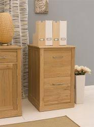 mobel solid oak reversible. mobel oak solid two drawer filing cabinet reversible