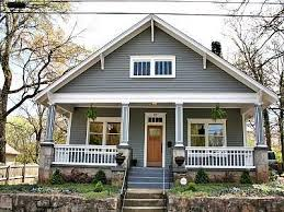 Small Picture 16 Cutest Little Houses that you MUST See