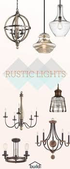 farmhouse lighting ideas. beautiful rustic lighting starting at 65 give your room a fresh look and feel with farmhouse ideas