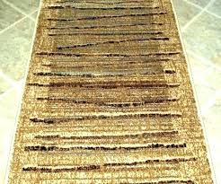 home depot rugs 9x12 sisal rug runner home depot rugs medium size of staggering area hallway home depot rugs 9x12