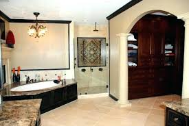 glamorous how to put ceramic tiles on bathroom wall interior part 5 how to install tiles
