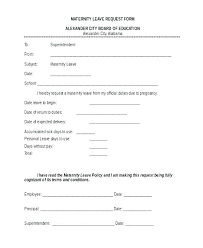 Word Memo Template Gorgeous Vacation And Holiday Policy Template Word Memo Template Policy