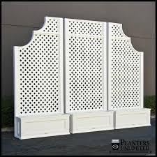 garden privacy trellis trellises garden screens to enlarge outdoor trellis privacy screen