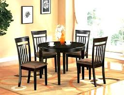 target kitchen table round target kitchen tables sets dining table small