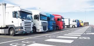 Kết quả hình ảnh cho https://www.faf.co.uk/truck