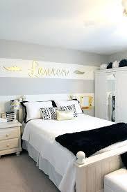 best teen furniture. Classy Bedroom Best Teen Ideas On Room For Furniture Uk
