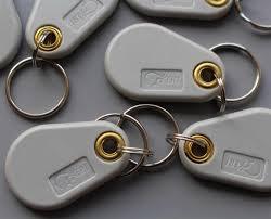 (<b>10 pcs</b>/lot) <b>UID</b> Cards RFID <b>Changeable</b> Writable Proximity Smart ...